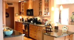 kitchen cabinets raleigh nc kitchen cabinets raleigh nc home design ideas and pictures