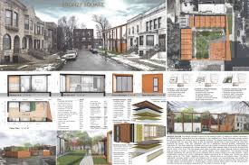 Gothic Homes Tiny Homes Competition Winner Announced News American