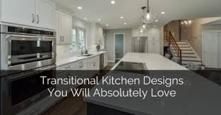what is kitchen design 9 top trends in kitchen design for 2018 home remodeling