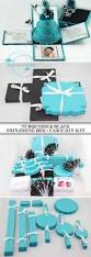 best 25 box invitations ideas only on pinterest unique