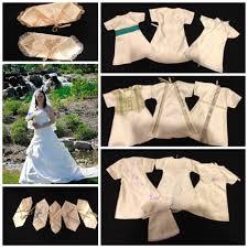 wedding dress donation wedding gown donation wedding photography