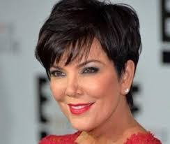 kris jenner hair colour image result for kris jenner hair pinterest kris jenner