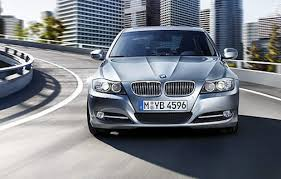 bmw used car values is your used car worth as much as you think the cargurus