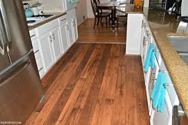 wide plank wood flooring for large room inspiring home ideas