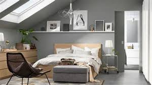 dressing chambre ikea chambre parentale dressing salle de bain 8 chambre parentale