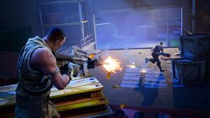 pubg for ps4 fortnite battle royale will beat pubg to consoles and be free to