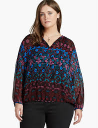 plus size clothes on sale 50 off fashion sale styles lucky brand
