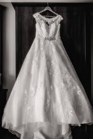 ronald joyce robyn 68060 wedding dress on sale 77 off