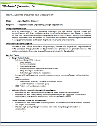 mep design engineer resume resume for your job application
