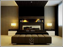 Black Panel Bed Pictures Of Contemporary Bedrooms Black Patterned White Rug Jet
