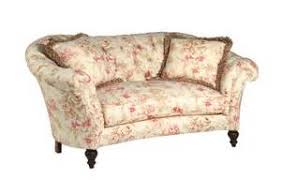 Definition Settee Settee Sofa Definition Sofas For Sale Atlanta