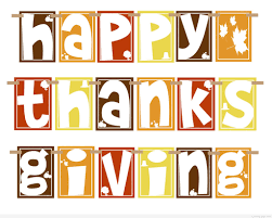 thanksgiving quotes clipart clipground