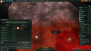cleanse planet wargoal paradox interactive forums