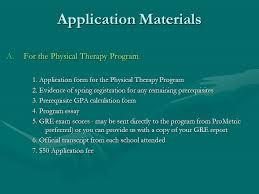 university of new mexico physical therapy program apta unm