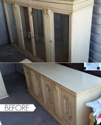 diy painted furniture makeovers thirty eighth street