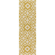 Yellow Indoor Outdoor Rug Pink Outdoor Rugs Rugs The Home Depot