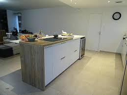 cuisines perene avis modele vasque salle de bain 17 cuisine en bois par perene
