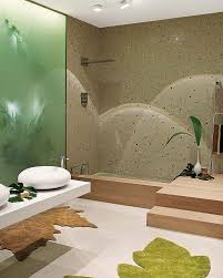 inspired bathroom nature inspired bathroom design