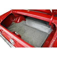 mustang convertible trunk acc carpets 23619 69 18b mustang trunk mat convertible 1969