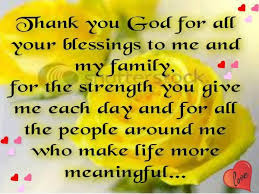thanksgiving blessings beautiful wednesday morning quotes