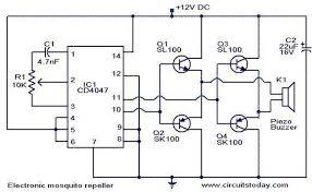 xperia j schematic u2013 the wiring diagram u2013 readingrat net