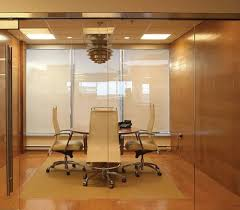 Interior Design Jobs Calgary by Mac Interior Design