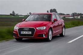 difference between audi a3 se and sport audi a3 sportback sport 1 0 tfsi 115ps s tronic auto 05 16 on 5d