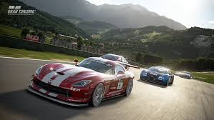 real barbie cars gran turismo sport on ps4 official playstation store uk