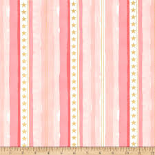blue and pink halloween background striped quilting fabric discount designer fabric fabric com