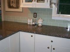 Kitchen Backsplash Glass Tile by Subway Tile Kitchen Backsplash Need Pictures Of White Subway