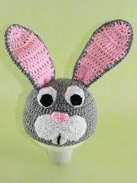 easter bunny hat diy crochet bunny hat for kids