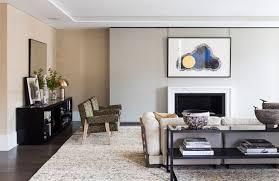 Best Interiors For Home Best Luxury Interiors In Interior Designers