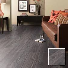Gray Laminate Wood Flooring Flooring Gallery Wickes Co Uk