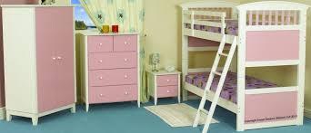 pink bedroom furniture kipling by sweet dreams multi buy offer