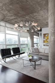 lustre bureau luminaires d intérieur luminaire le bureau lustre der rohe