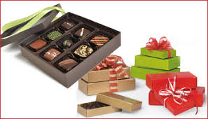 candy boxes wholesale gift boxes corrugated boxes product boxes software boxes
