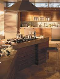 design kitchen islands cabinet kitchen with cooktop in island kitchen islands cooktops