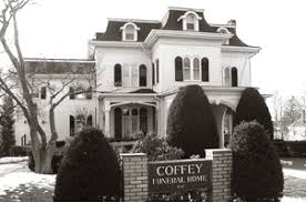 funeral homes in ny coffey funeral home inc tarrytown ny legacy