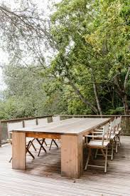 Shamshiri Garden Visit Pamela Shamshiri U0027s Hollywood Hills Garden And Patio