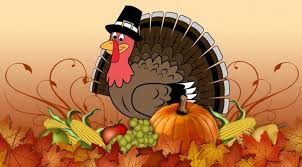 thanksgiving 2017 what is it 100 images thanksgiving 2017 app