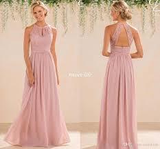 summer wedding dresses uk fall bridesmaid dresses 2017 wedding ideas