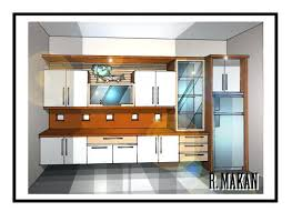 one wall kitchen layout ideas one wall kitchen layout ideas small kitchen design single wall