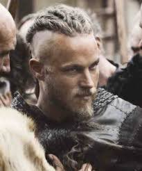 ragnar lothbrok hair hairstyle guide for ragnar lothbrok hair