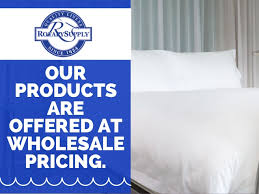 Wholesale Bed Linens - the best wholesale hotel bed linen suppliers
