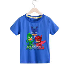 new years t shirt new years arrivals children 100 cotton t shirt for boy
