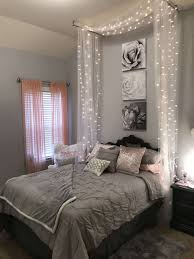 Glam Bedroom Decor Beautiful Teen Bedroom Ideas Girl Bedroom Ideas