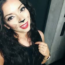 lifestyle halloween party halloween party dizzybrunette3 i uk beauty fashion and