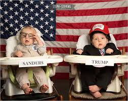 halloween costumes site baby sanders and baby trump twin halloween costumes steph