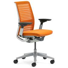 Steelcase Move Chair Steelcase Think Chair Ergonomic Chair Pro