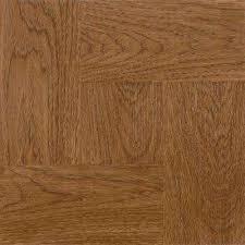 peel stick brown luxury vinyl tile vinyl flooring